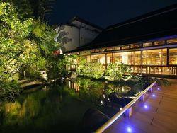【厳選】1度は泊まりたい!伊豆長岡温泉のおすすめホテル
