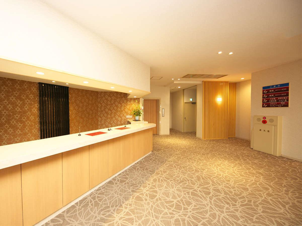 伊豆長岡温泉のホテルおすすめ5選!厳選1度は泊まりたい人気宿の7枚目の画像の画像