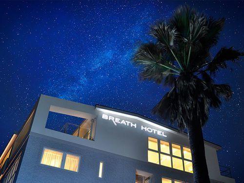 江ノ島のホテルおすすめ4選!観光をもっと楽しくする人気宿の8枚目の画像の画像