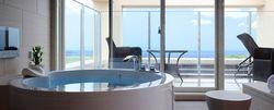 江ノ島のホテルおすすめ4選!観光をもっと楽しくする人気宿