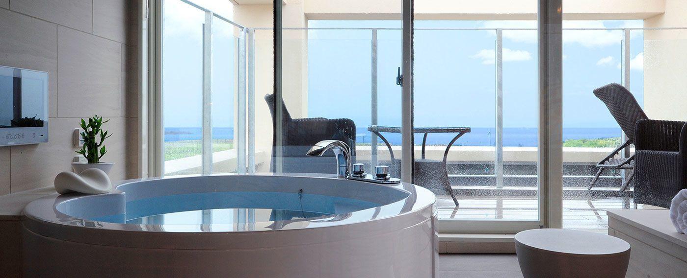 鎌倉・江ノ島観光をもっと楽しく!おすすめホテル4選☆の画像