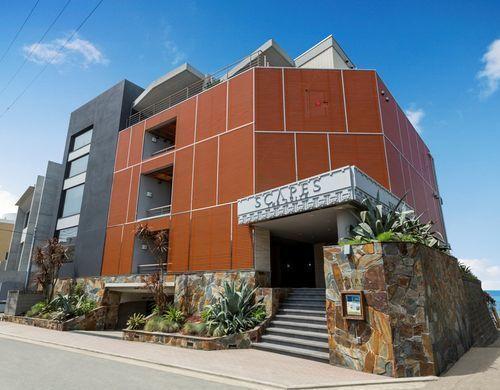 鎌倉・江ノ島観光をもっと楽しく!おすすめホテル4選☆の12枚目の画像の画像