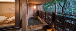 【厳選】伊勢神宮で観光するなら!おすすめホテル・旅館4選☆