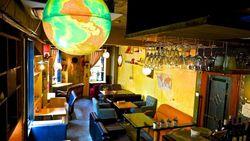 レトロな個性派から夜カフェまで!下北沢のおすすめカフェ11選