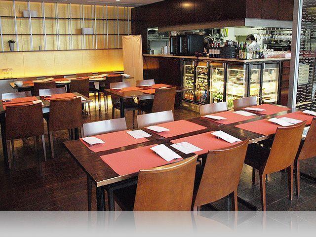上野のご飯屋さん10選!ランチや夜ご飯におすすめのグルメご紹介の画像