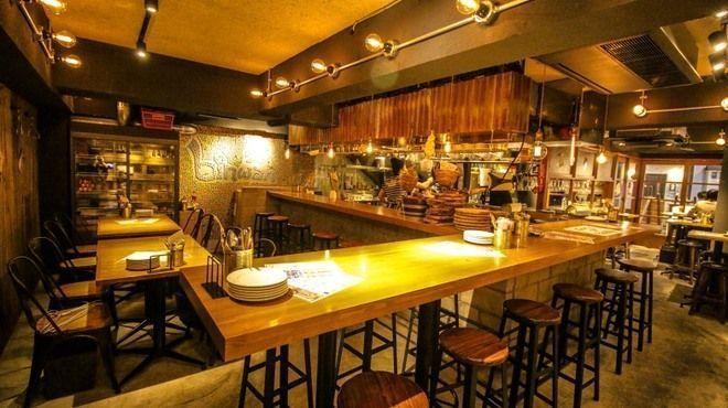 【世田谷の下町◎】三軒茶屋で飲み明かせ!オススメ飲み屋5選の画像