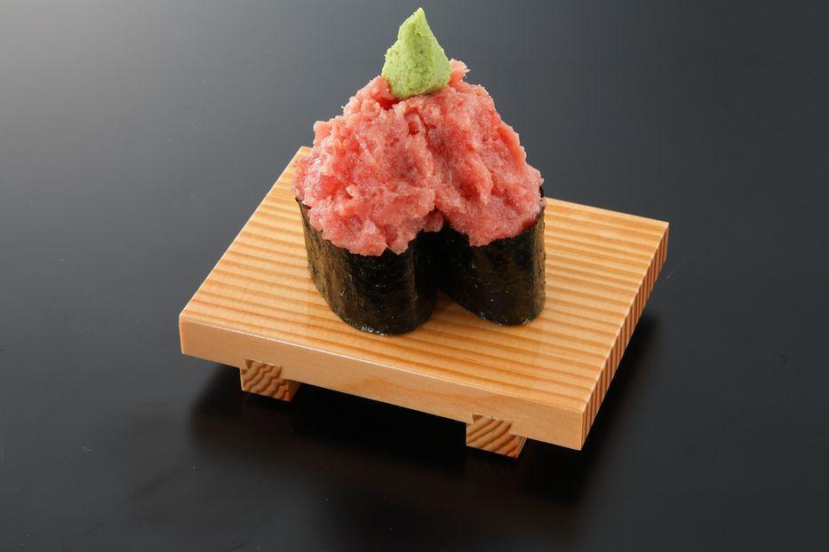 【渋谷の人気回転寿司】ランチに行きたいおすすめ店やコスパ店7選の画像