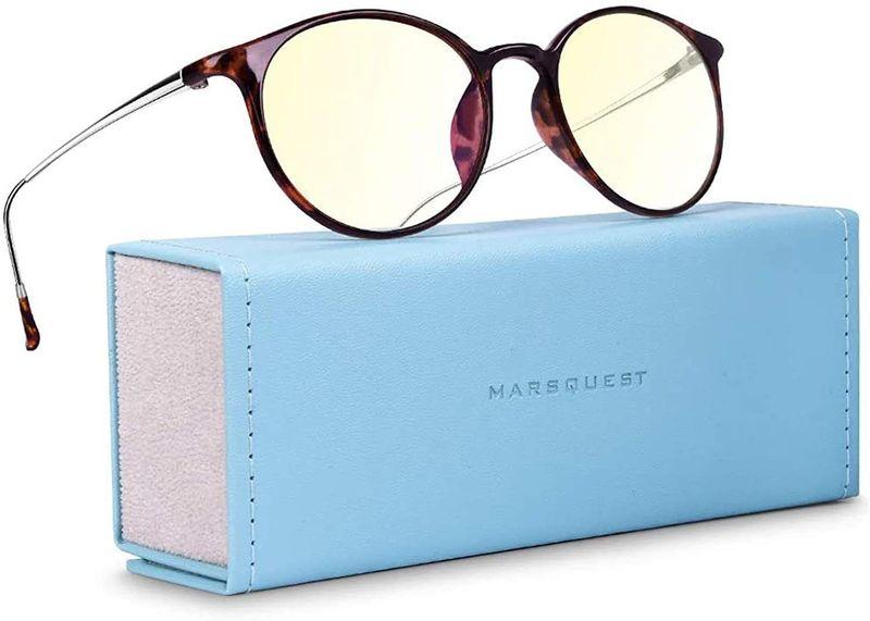 ブルー ライト カット メガネ おすすめ 【楽天市場】ブルーライトカットメガネ おすすめの通販