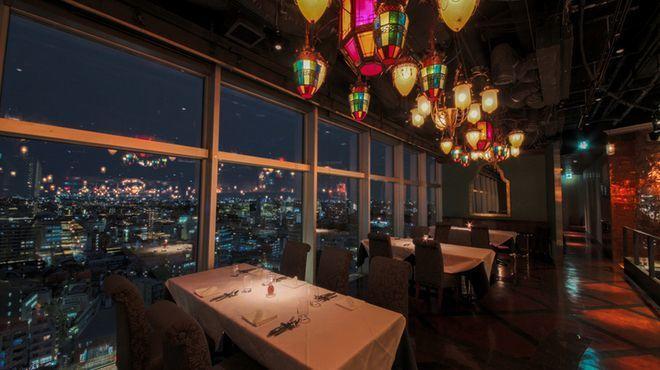 【厳選17選】渋谷の美味しい夜ご飯特集!おすすめの名店をご紹介☆の画像