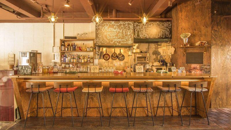 ゆっくり大阪のカフェ巡りを楽しみたい人にお届け。おすすめ4店舗!