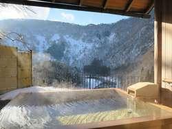 【東北全6県】カップルにおすすめの温泉宿!露天風呂付き客室アリ♡