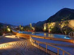栃木県のおすすめ温泉宿4選☆栃木県に行くならここに泊まろう!