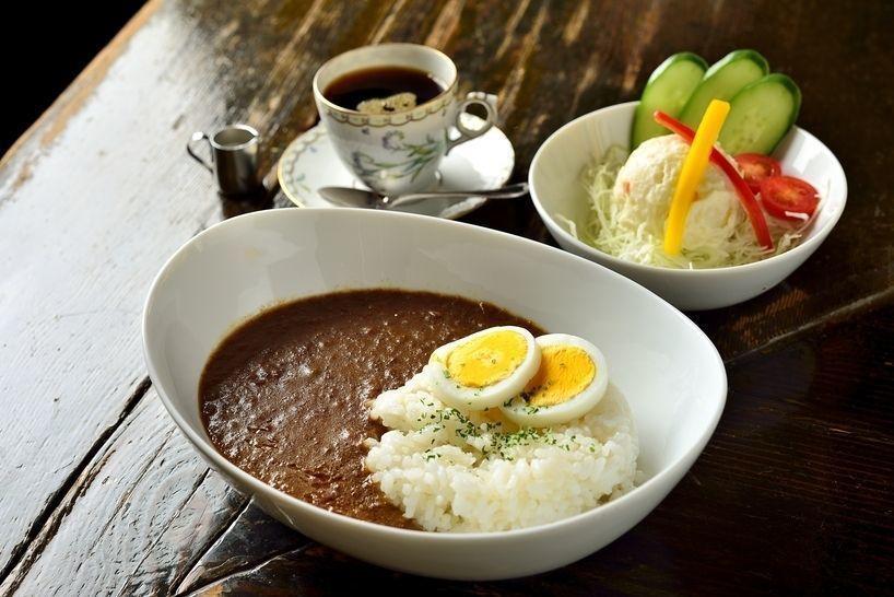 麹町でカフェランチをしよう!東京を感じる穴場の街のおすすめ店6選♪の画像