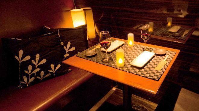 【新宿東口×居酒屋】デートも飲み会にも!おすすめ居酒屋8選の画像