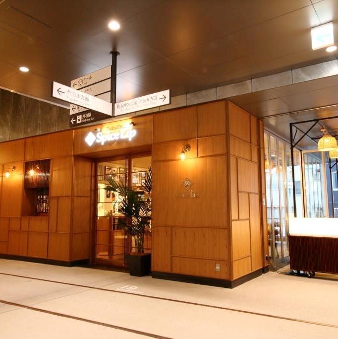 渋谷でエスニック♪本格的なアジア料理を楽しめる人気店18選の画像