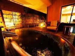 【箱根の温泉】露天風呂付きのお部屋がある宿おすすめ4選☆