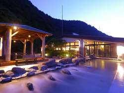 【箱根のおすすめ温泉】露天風呂付きのお部屋がある宿4選☆