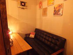 個室でまったり♡お洒落タウン下北沢のおすすめディナー4選!