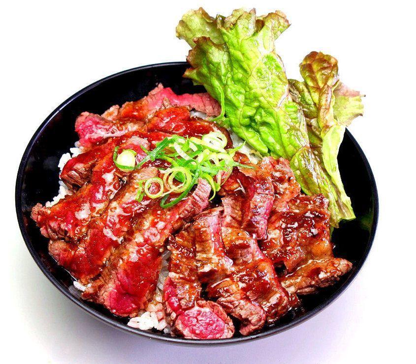 【原宿×ステーキ】ランチにもおすすめなステーキのお店厳選6選♪の画像