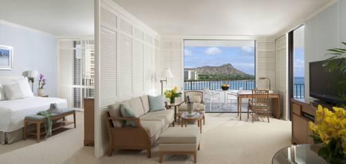 ハワイ旅行が安い時期をご紹介!夢のハワイ旅行の値段はいくら?の画像