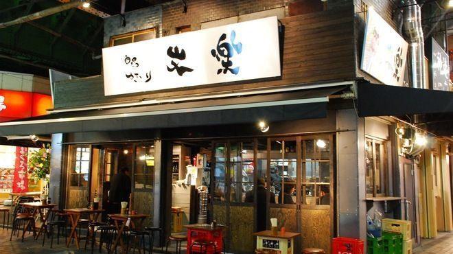 上野で安い焼き鳥を食べるならここ!おすすめ7選◎の画像