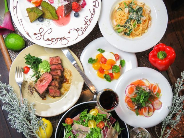 おしゃれ!安い!ゆったりと静かにくつろげる渋谷のカフェを紹介!の画像