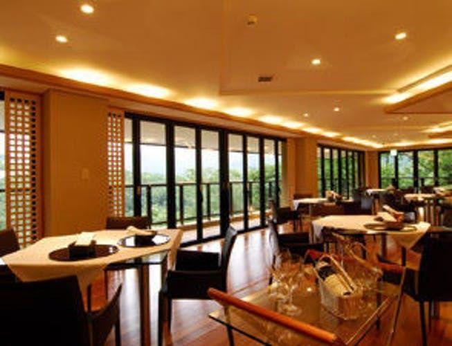 【箱根 時の雫】全室露天風呂付き!箱根の極上温泉旅館で非日常な体験を…♡の画像