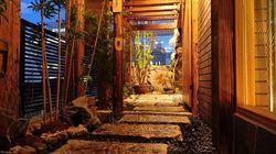【神楽坂ランチ決定版19選】近場で美味しいお店がすぐ見つかる!