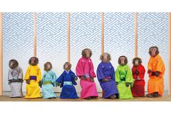 【子どもも楽しめる】栃木県のおすすめ観光スポット5選!