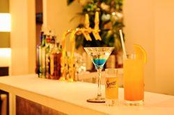 有楽町で立ち飲みができるオシャレバー【おすすめ店☆5選】