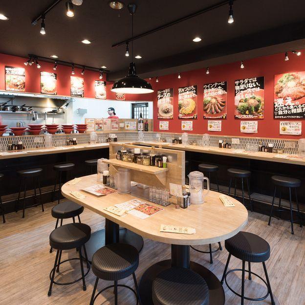 秋葉原でカレーを食べるなら!激戦区で外せない人気店9選の画像