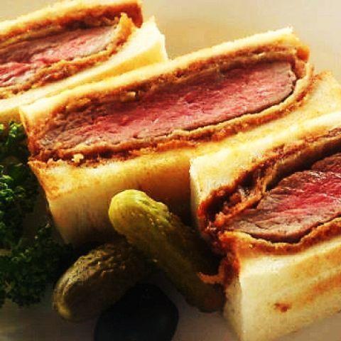 上野駅には美味しいお弁当が勢ぞろい!おすすめの9店舗をご紹介♪の画像