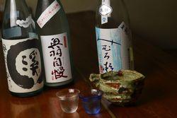 日本酒が飲みたい?それならここでしょ!下北沢6つのオススメ店☆