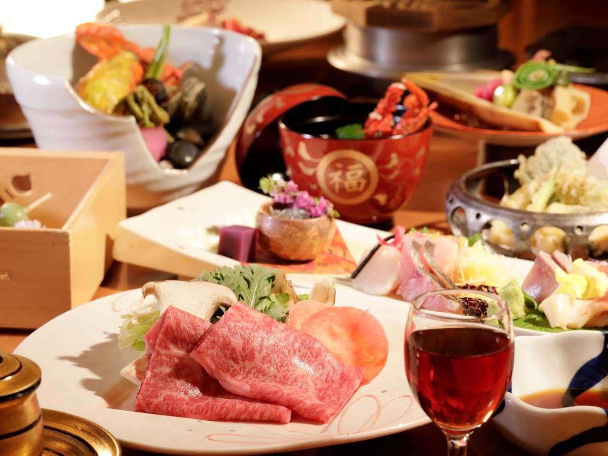 【箱根】カップル必見◎温泉旅行デートにおすすめの人気ホテル10選♡の画像