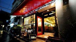 【水道橋駅】エスニック料理からラーメンまで!おすすめランチ5選
