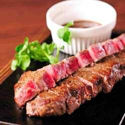 渋谷で夜ご飯なら居酒屋へ!押さえておきたいお店19選をご紹介♪