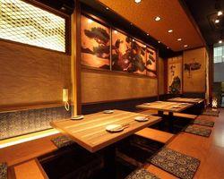 【美味しい和食で一杯♡】赤坂の絶品居酒屋4選♪