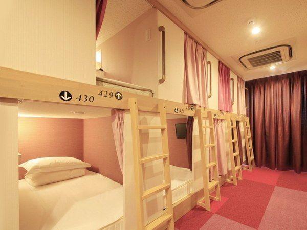 ホテル 安い ビジネス 上野