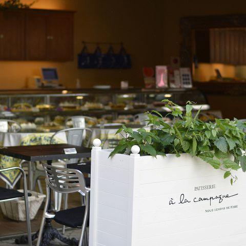 池袋のカフェを紹介!おしゃれで落ち着けるお店【8選】☆の画像