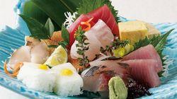 【厳選】品川で絶品魚料理が楽しめるお店4選