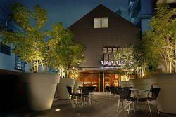 【名古屋】個室でゆったり&サプライズも出来るカフェ5選!
