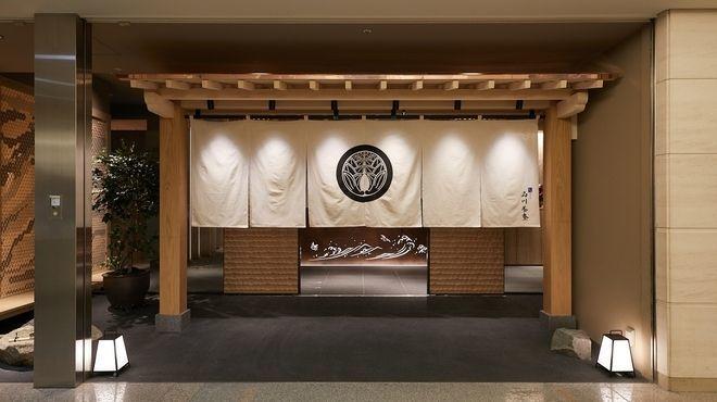 【デートや接待に大活躍】品川周辺の個室付き飲み屋を大特集!