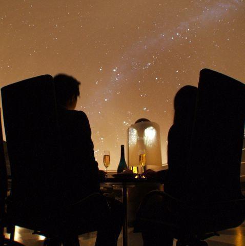 【羽田空港特集】夜景はもちろん!絶対に外せないスポットまとめ♪の画像