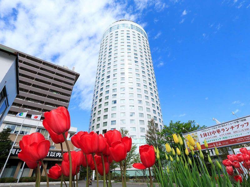 札幌 ホテル コスパ