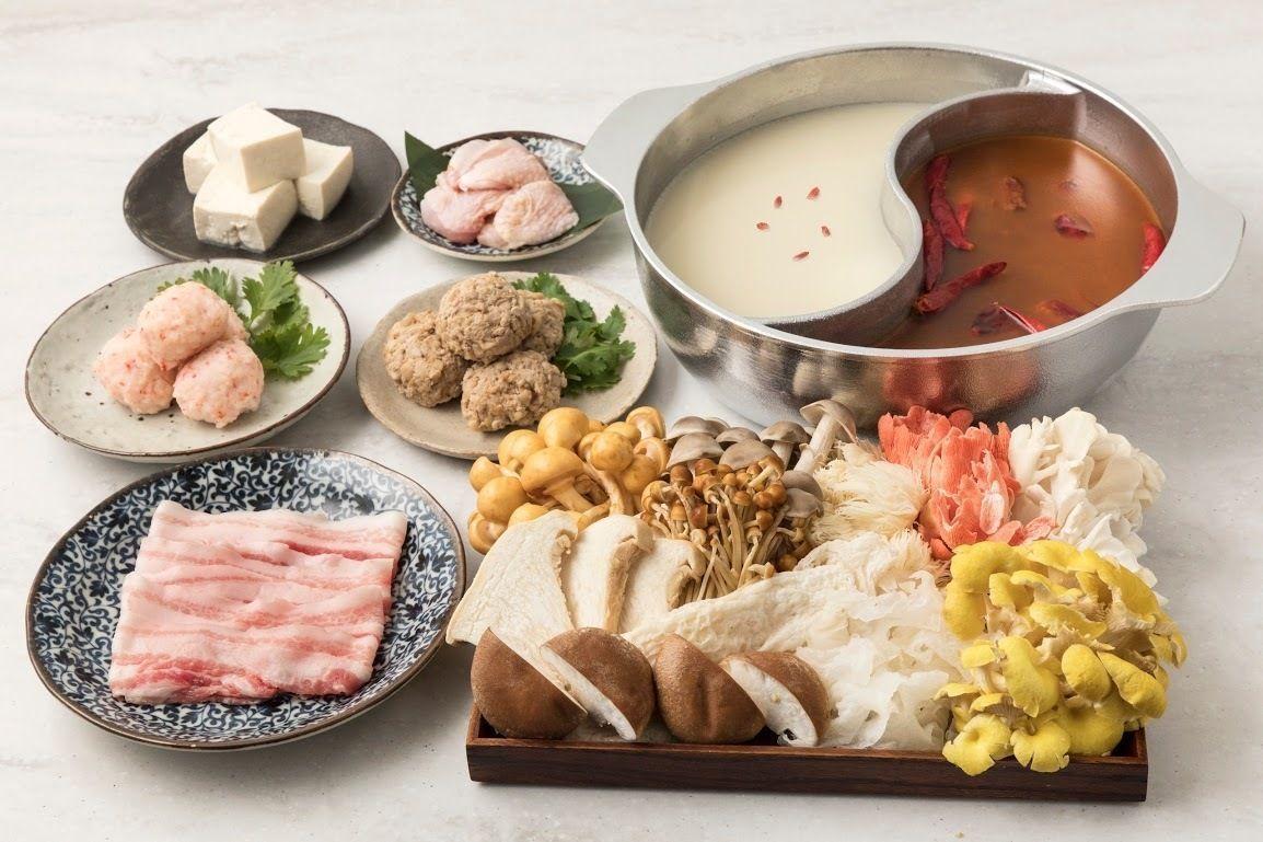 恵比寿で中華を食べるならココで決まり☆オススメ店5選の2枚目の画像の画像