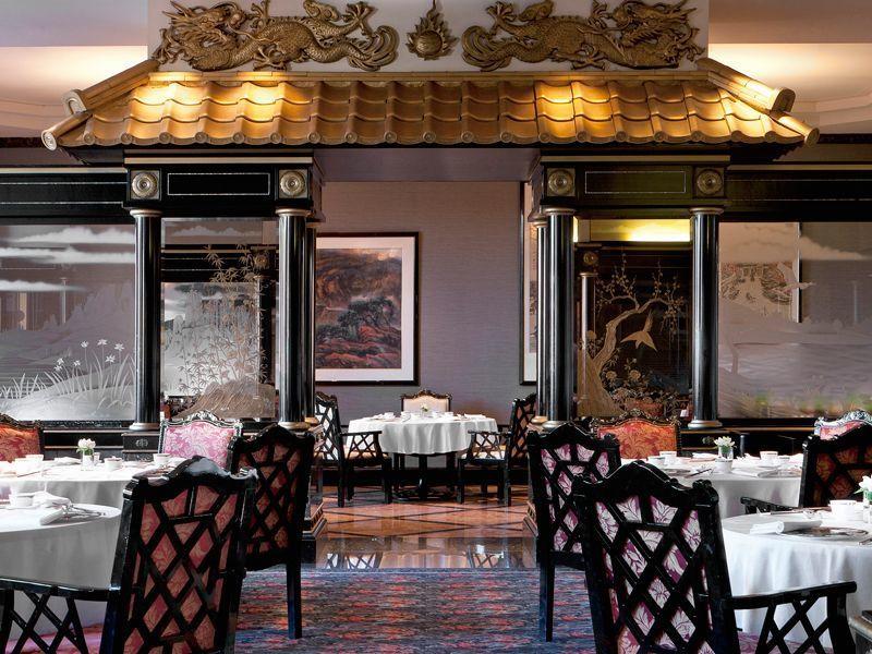 恵比寿で中華を食べるならココで決まり☆オススメ店5選の3枚目の画像の画像