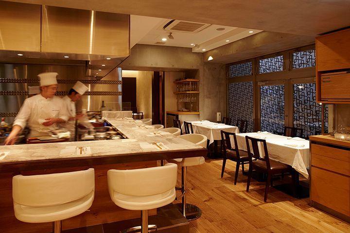 恵比寿で中華を食べるならココで決まり☆オススメ店5選の5枚目の画像の画像