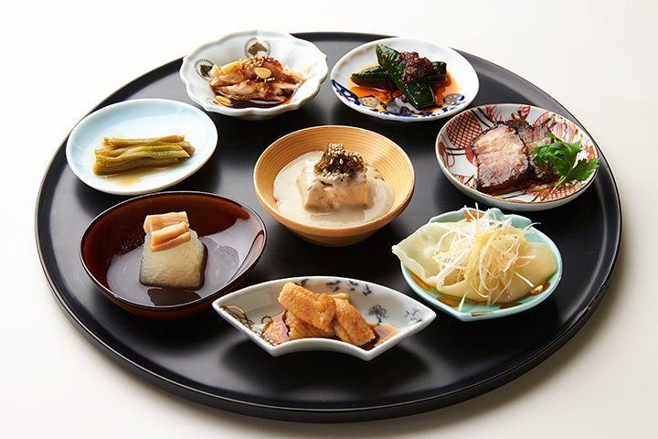 恵比寿で中華を食べるならココで決まり☆オススメ店5選の6枚目の画像の画像