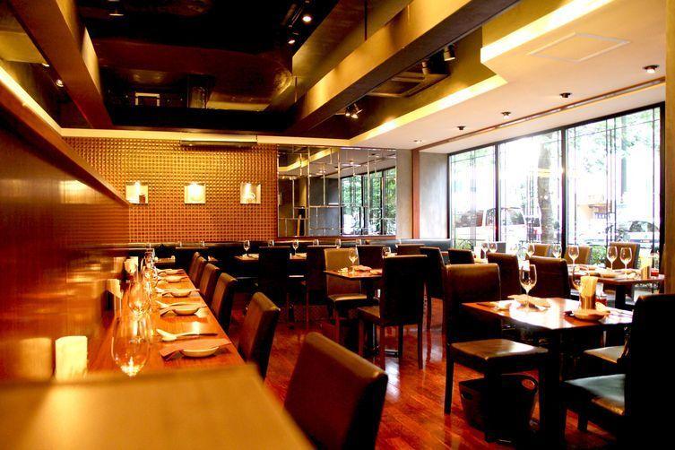 恵比寿で中華を食べるならココで決まり☆オススメ店5選の7枚目の画像の画像