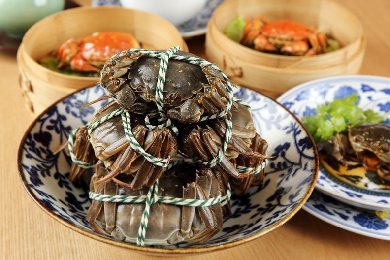 恵比寿で中華を食べるならココで決まり☆オススメ店5選の8枚目の画像の画像